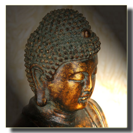 Advayavada Buddhism Foundation